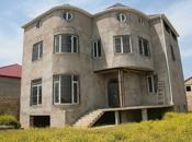 7-комн. дом / вилла - пос. Фатмаи - 600 м²