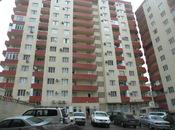 3-комн. новостройка - пос. Ахмедлы - 128 м²