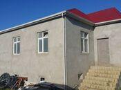 4-комн. дом / вилла - Сумгаит - 132 м²