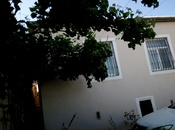4-комн. дом / вилла - пос. Деде Горгуд - 300 м²