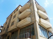 3-комн. новостройка - м. Проспект Азадлыг - 180 м²