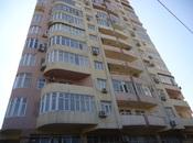 2-комн. новостройка - пос. Кубинка - 63 м²