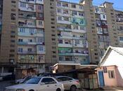 1-комн. вторичка - пос. Ени Ясамал - 40 м²