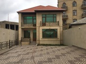 5-комн. дом / вилла - пос. Бадамдар - 200 м²