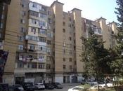5-комн. вторичка - м. Халглар Достлугу - 120 м²