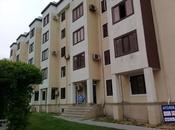 1 otaqlı köhnə tikili - Binəqədi r. - 30 m²