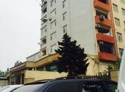 2-комн. новостройка - пос. 8-й километр - 79 м²