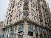 3-комн. новостройка - м. Сахиль - 156 м²