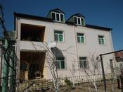 7-комн. дом / вилла - пос. Говсан - 450 м²