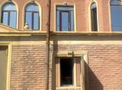 5-комн. дом / вилла - пос. Ази Асланова - 200 м²