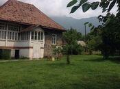 2 otaqlı ev / villa - Qax - 90 m²