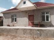 3-комн. дом / вилла - пос. Савалан - 102 м²