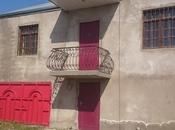 5-комн. дом / вилла - пос. Бина - 180 м²
