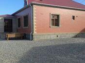 4-комн. дом / вилла - пос. Геокмалы - 170 м²