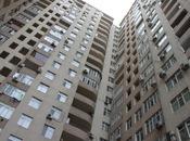 2-комн. новостройка - пос. 8-й мкр - 94 м²