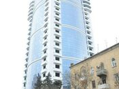 4-комн. новостройка - м. Низами - 224 м²