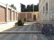Bağ - Novxanı q. - 600 m² (37)