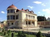 Bağ - Novxanı q. - 650 m² (2)