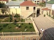 Bağ - Novxanı q. - 650 m² (40)