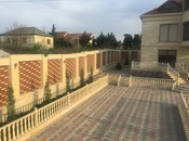 Bağ - Novxanı q. - 650 m² (37)