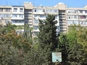 2 otaqlı köhnə tikili - Nəriman Nərimanov m. - 65 m²