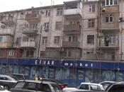 3-комн. вторичка -  База Нефтчи - 95 м²