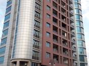3-комн. новостройка - Ясамальский р. - 107 м²