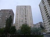 3-комн. новостройка - пос. Ахмедлы - 115 м²