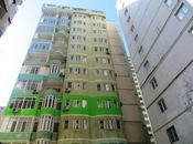 8-комн. новостройка - Насиминский  р. - 350 м²