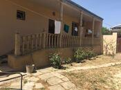 3-комн. дом / вилла - пос. Мехтиабад - 120 м²