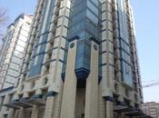 3-комн. новостройка - м. Джафар Джаббарлы - 163 м²
