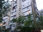 3-комн. вторичка - м. Гянджлик - 90 м²