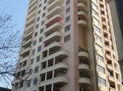 3-комн. новостройка - м. Сахиль - 196 м²