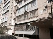 5-комн. вторичка - м. Гянджлик - 125 м²