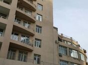 2 otaqlı yeni tikili - Nərimanov r. - 65 m²