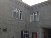6-комн. дом / вилла - пос. Новханы - 450 м²