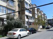4 otaqlı köhnə tikili - Şah İsmayıl Xətai m. - 90 m²