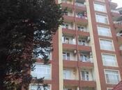 2-комн. новостройка - м. Мемар Аджеми - 94 м²