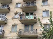 2-комн. вторичка - Хатаинский р. - 43 м²