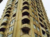3-комн. новостройка - м. Короглу - 105 м²