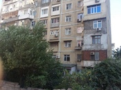 4-комн. вторичка - пос. Ени Ясамал - 95 м²