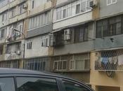1-комн. вторичка - Насиминский  р. - 35 м²