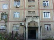 5-комн. вторичка - пос. Карачухур - 122 м²