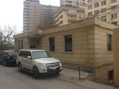 7 otaqlı ofis - Yasamal r. - 300 m²