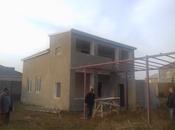 3-комн. дом / вилла - пос. Говсан - 500 м²