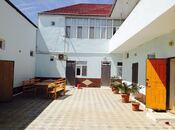 17-комн. дом / вилла - пос. Биладжары - 630 м²