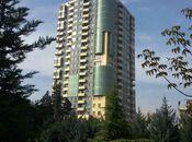 4 otaqlı ofis - Nəsimi r. - 224 m²