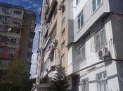 2-комн. вторичка - Бинагадинский р. - 40 м²