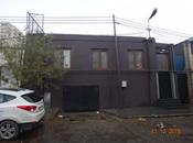 6-комн. дом / вилла - м. Низами - 200 м²