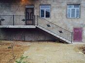 2-комн. дом / вилла - пос. Мардакан - 95 м²